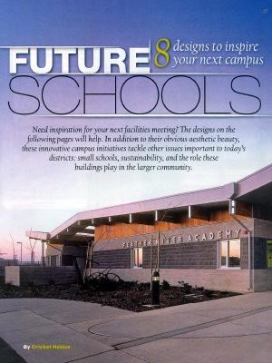 FUTURE SCHOOLS THUMB