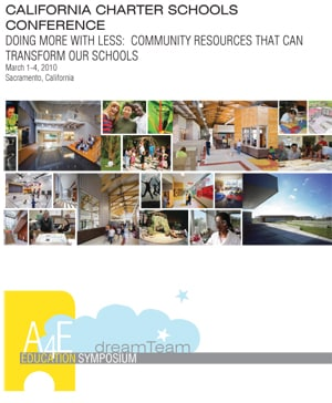 Charter School Cover-1