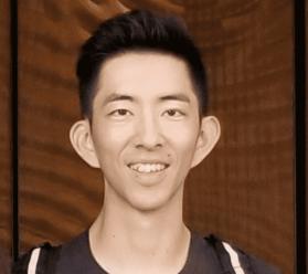 Howard Chen Headshot