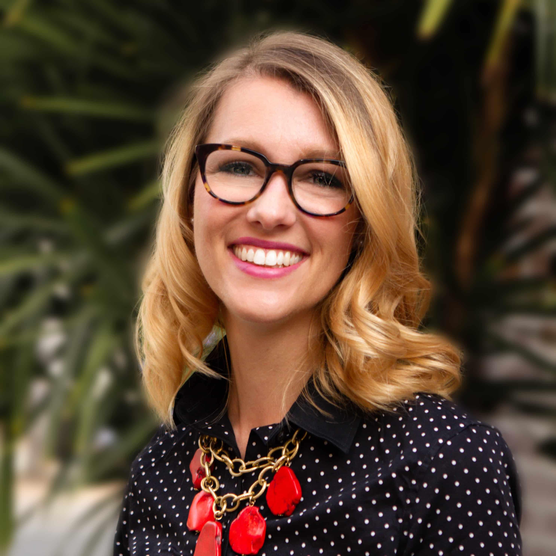 Olivia Graf Doyle